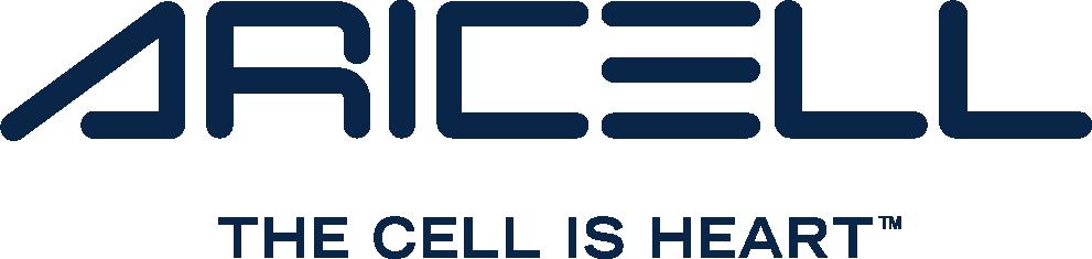 Aricell Co., Ltd.