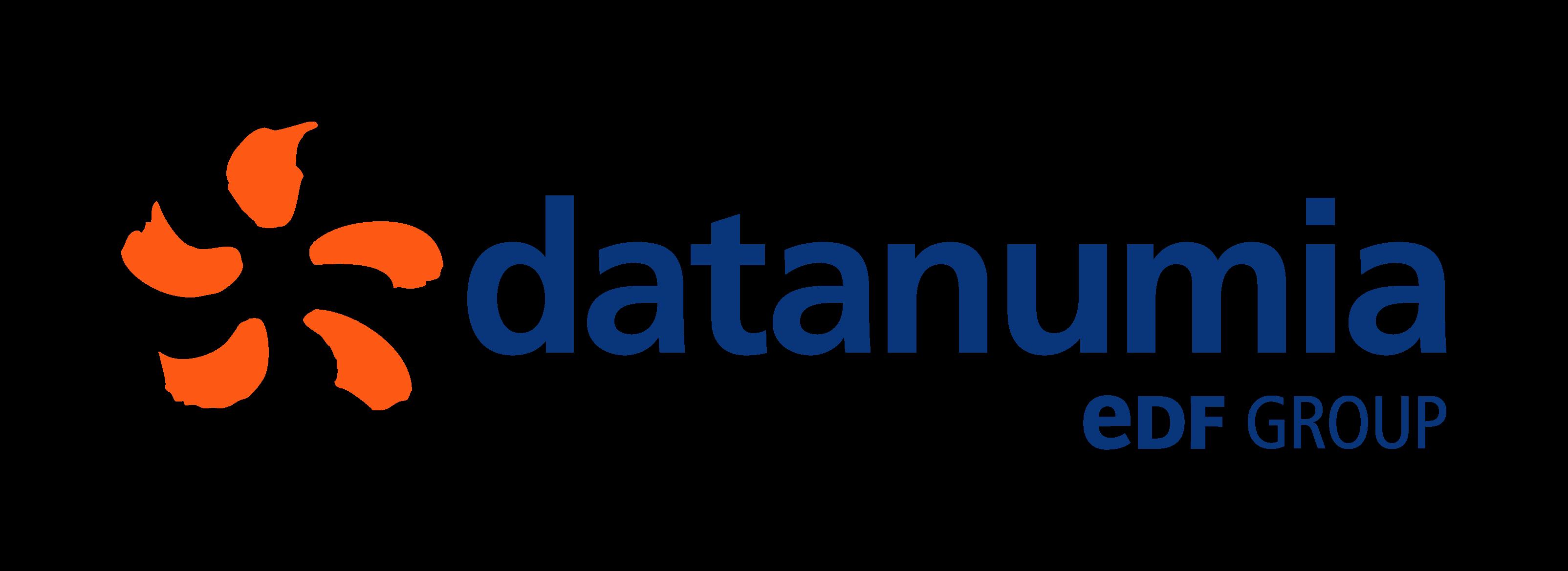 Datanumia (EDF)