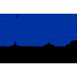 International Cooling Tower