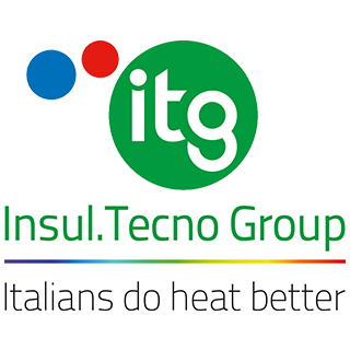 INSUL.TECNO Group