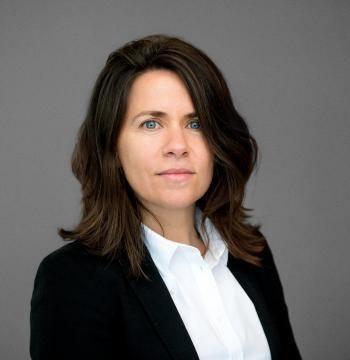 Alicia Carrasco