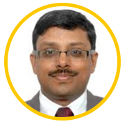 Anish Garg, Director, Delhi Transco Ltd