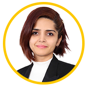 Komal Deep Kaur Hardial Singh, Senior Engineer, TNB