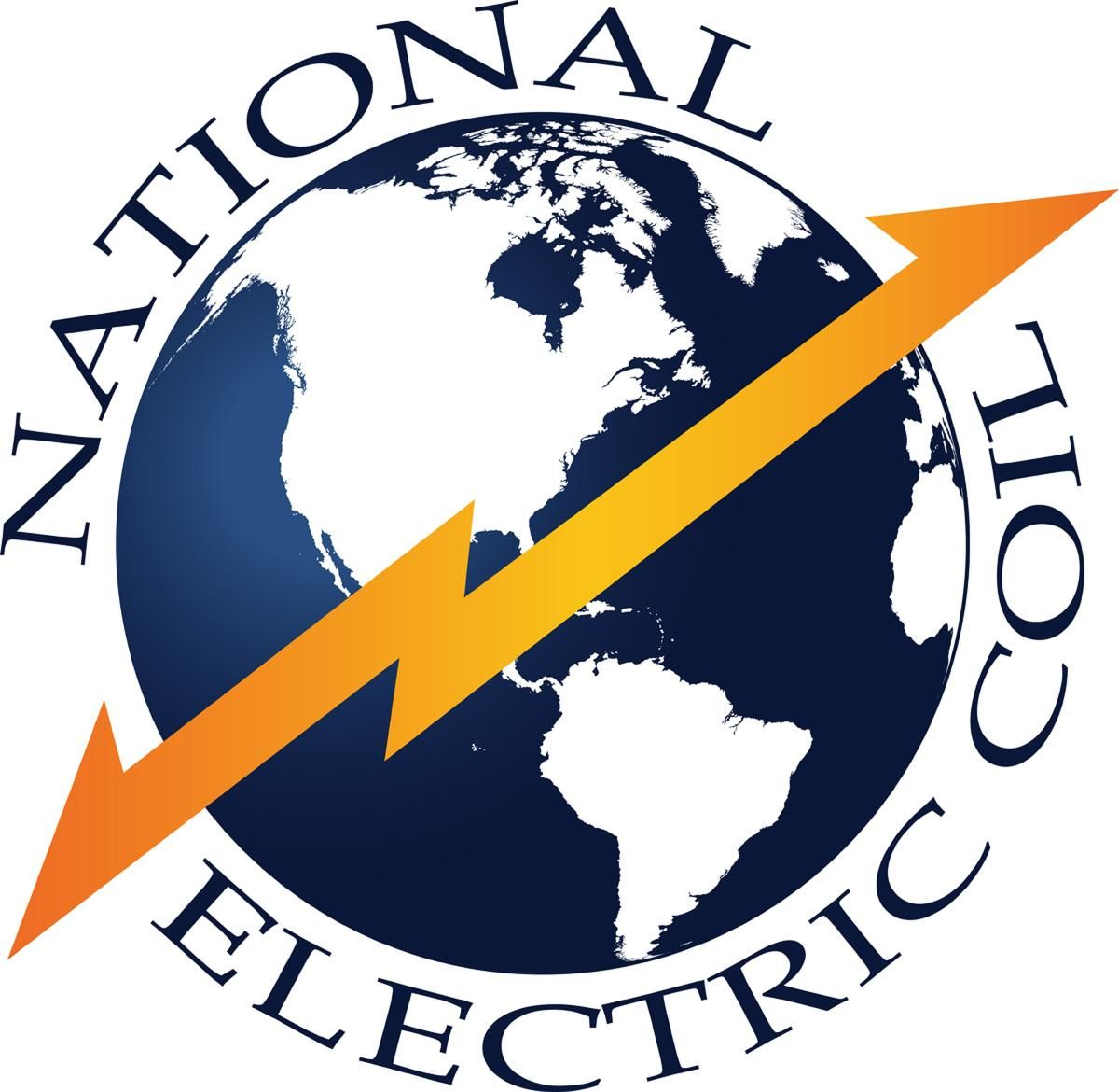 NATIONAL ELECTRIC COIL
