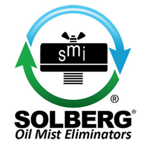 SOLBERG INTERNATIONAL