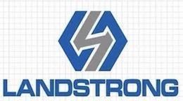 LANDSTRONG GROUP INC.
