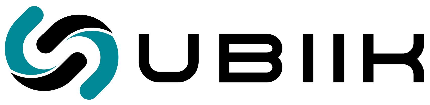 UBIIK