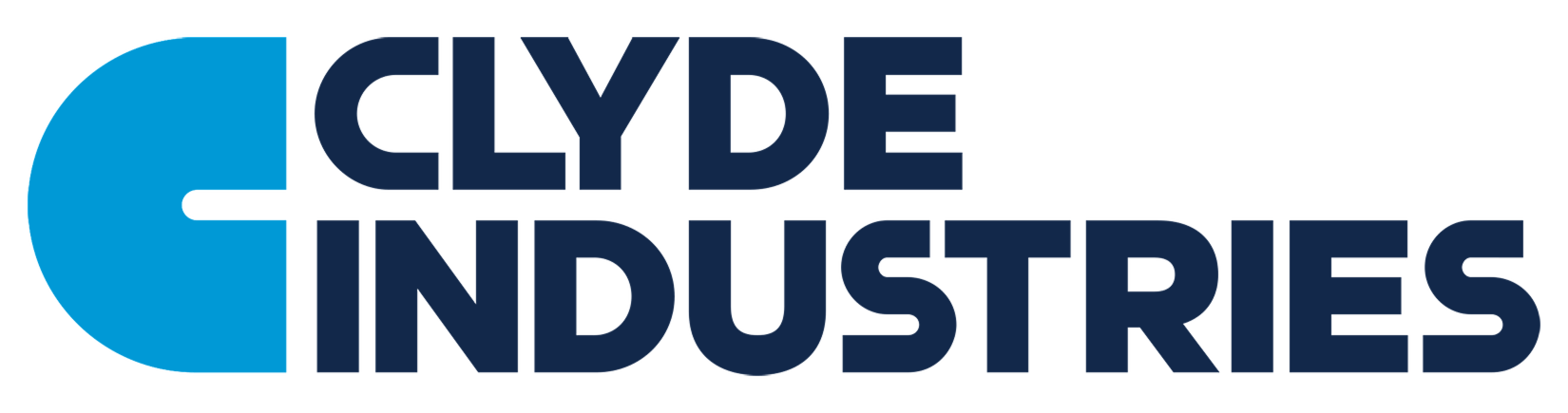 PT. CLYDE INDUSTRIES INDONESIA