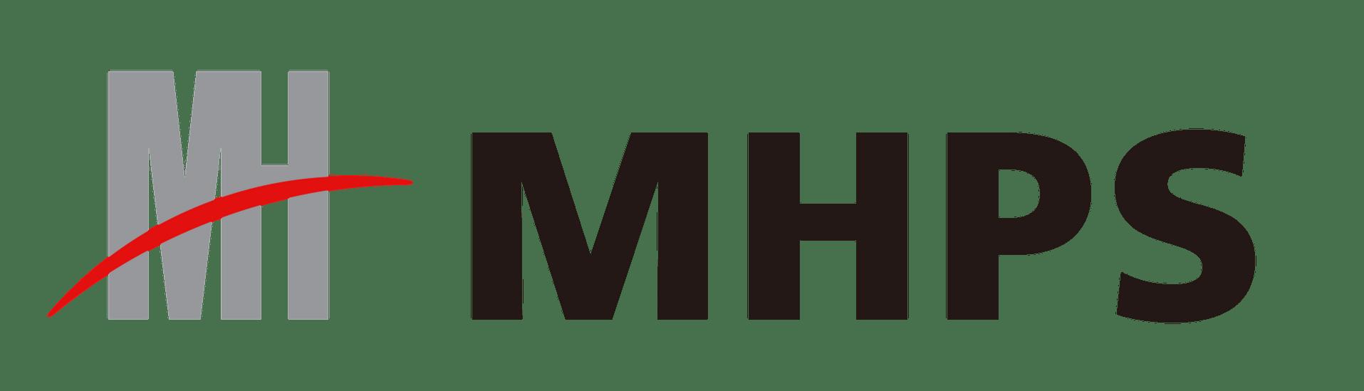 MITSUBISHI HITACHI POWER SYSTEMS, LTD.