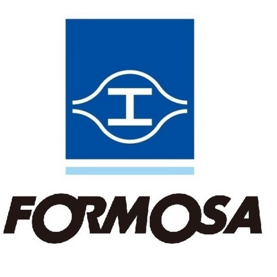 FORMOSA HEAVY INDUSTRIES CORPORATION