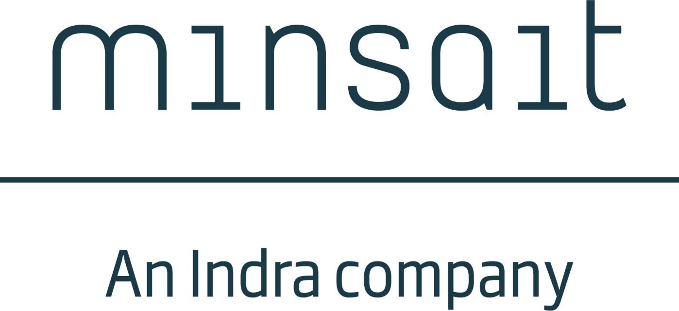 INDRA SOLUCIONES TECNOLOGIAS DE LA INFORMACION, S.L.U.