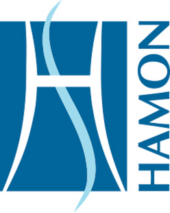 HAMON & CIE INTERNATIONAL S.A