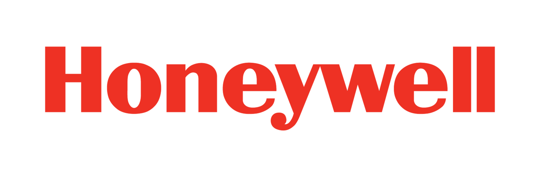 HONEYWELL PTE LTD