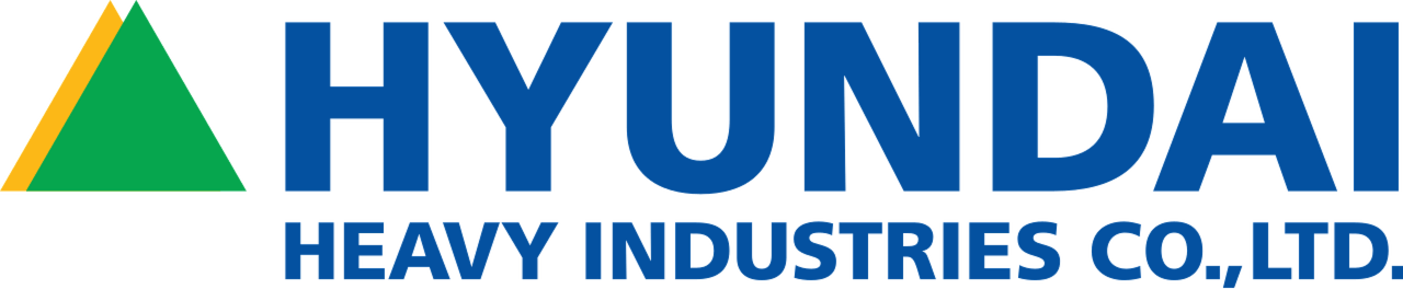 HYUNDAI HEAVY INDUSTRIES CO. LTD