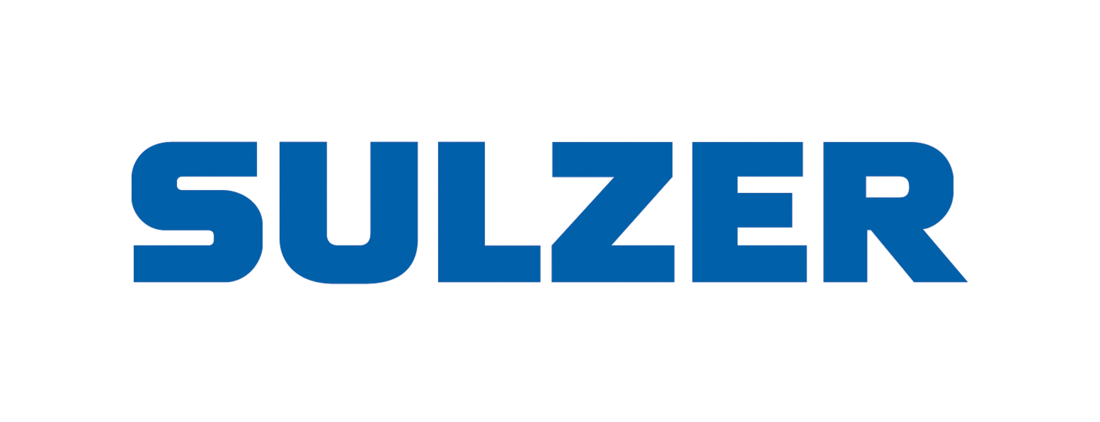 SULZER MANAGEMENT LTD.