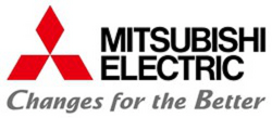 MITSUBISHI ELECTRIC CORP.