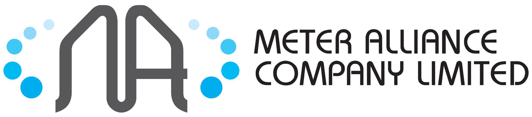 METER ALLIANCE COMPANY LIMITED