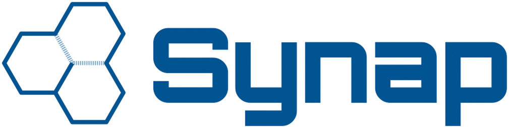 SYNAP TECHNOLOGIES LIMITED