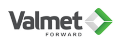 VALMET CO., LTD.