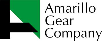 AMARILLO GEAR COMPANY