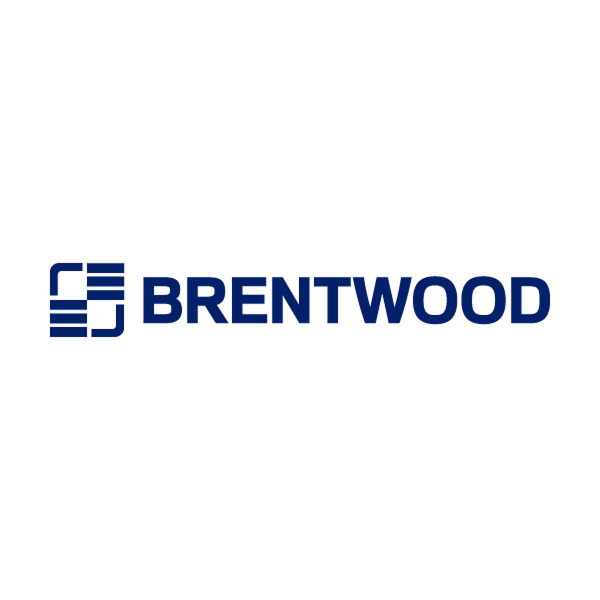 BRENTWOOD INDUSTRIES INC