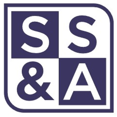 SS&A POWER CONSULTANCY