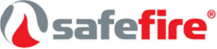 SAFE FIRE INC