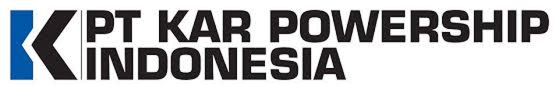 PT KAR POWERSHIP INDONESIA
