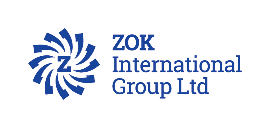 ZOK INTERNATIONAL GROUP