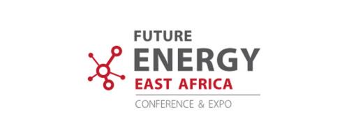 Future Energy East Africa