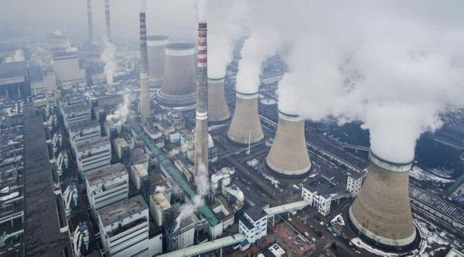 How can Coal-Fired Generation Remain Relevant in a Changing Energy Landscape?
