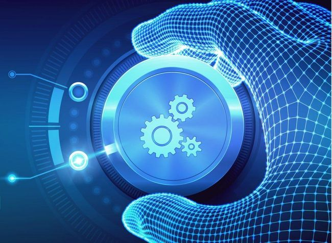 Global digital twins market expected to grow six-fold by 2026 says report