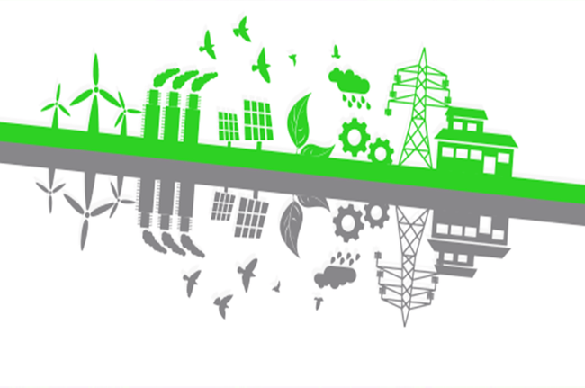 Probing the Role of the Corporate Buyer in Driving ASEAN's Energy Transition