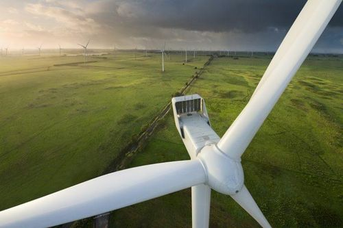 Vestas to deliver Vietnam's tallest turbines in Mekong Delta wind project