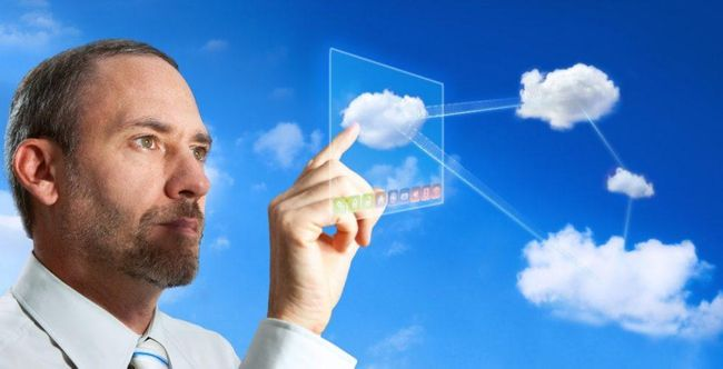 Agility and speed drive utilities in Asia-Pacific into cloud services