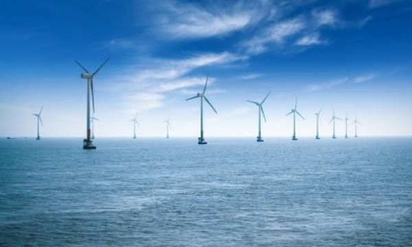 Vietnam PM urges faster approval of wind projects