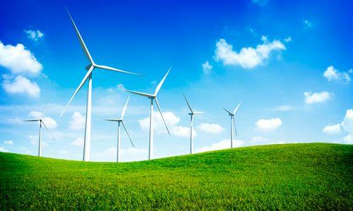 Exclusive Interview: Joerg Gmeinbauer, Global VP, Power & Utilities, Bureau Veritas
