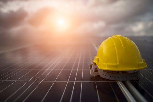 Solar Power & Tariffs: Malaysia's Five-Year Plan