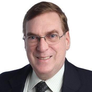 Charles Diestel