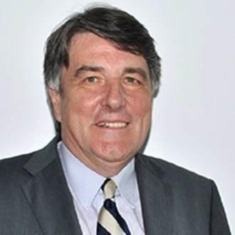 John Quirke