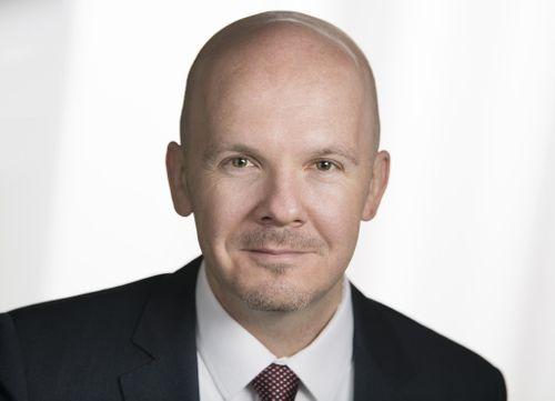Joerg Gmeinbauer