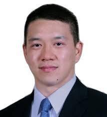 Yuan-Sheng Yu
