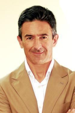 Olivier Buguet