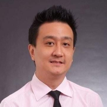 Lim Chih Shoong