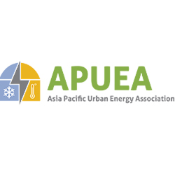 Asia Pacific Urban Energy Association