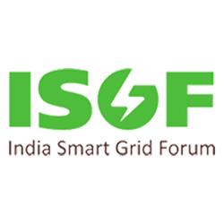 India Smart Grid Forum (ISGF)