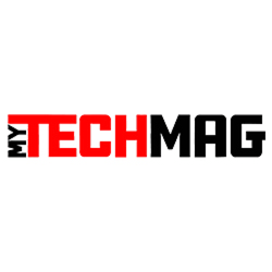 MyTech Magazine