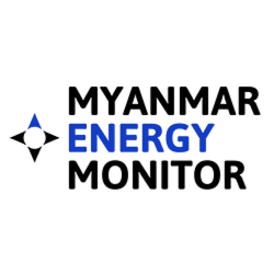 Myanmar Energy Monitor