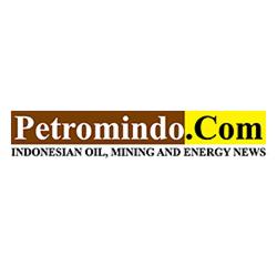 PETROMINDO