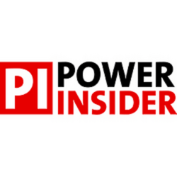 Power Insider
